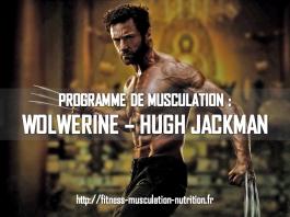 Programme wolverine