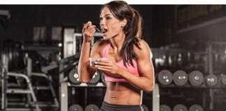 femme diet