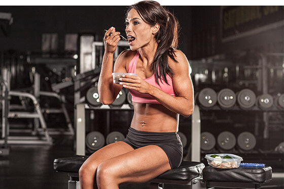 6-ways-to-maximize-your-gains-cellucor-graphic-4