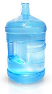 eau musculation