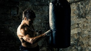 Boxing-as-a-fitness-activity-for-boys-hd-desktop