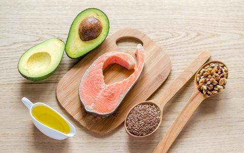 bonne-graisse-cts-nutrition