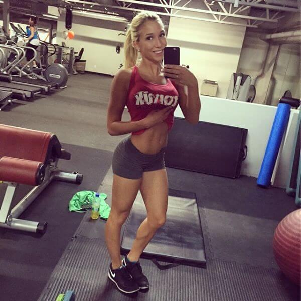 Bien connu Nutrition perte de poids et sèche femme - Fitness Musculation  TJ21