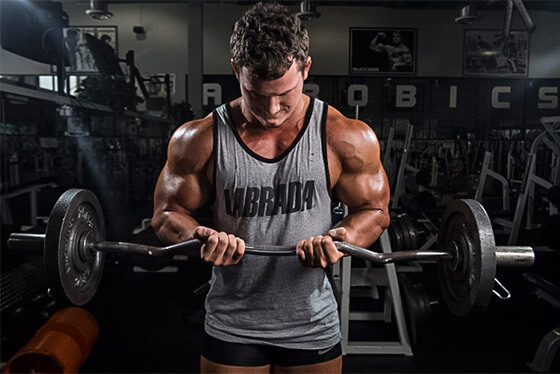 your-guide-to-muscle-growth_labrada-graphics-4