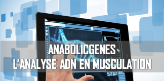 test anabolicgenes