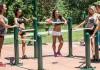 10 conseils fitness