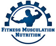 Fitness Musculation Nutrition