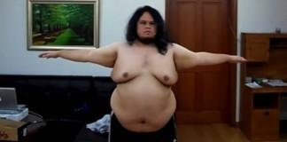 il perd 80 kg