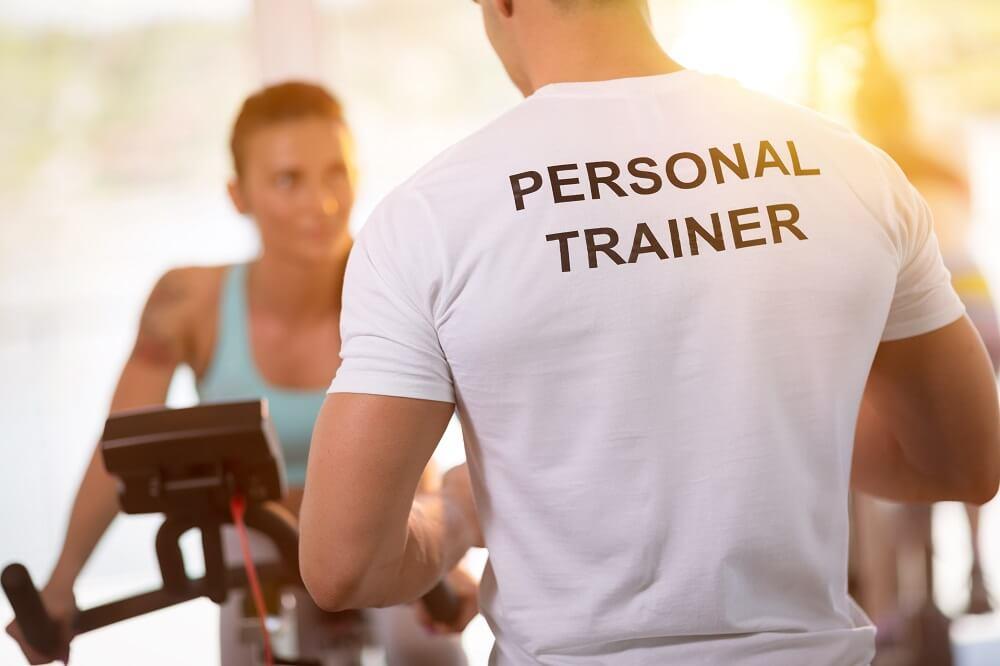 Comment Devenir Coach Sportif Fitness Musculation Nutrition