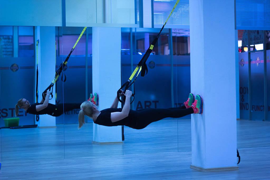 n ayez pas peur de la salle de sport fitness musculation nutrition. Black Bedroom Furniture Sets. Home Design Ideas